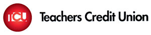 teachers-credit-unionlogo