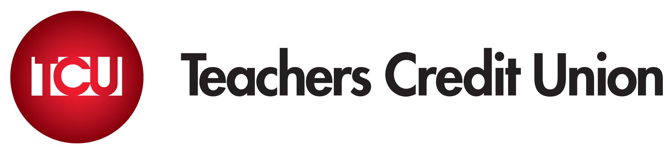 TeachersCreditUnionLogo