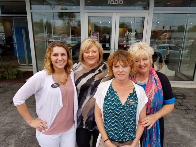 Team-Chevy-Saleswomen-Breaking-Barriers-and-Making-Their-Mark-on-Northwest-Indiana-Car-Business
