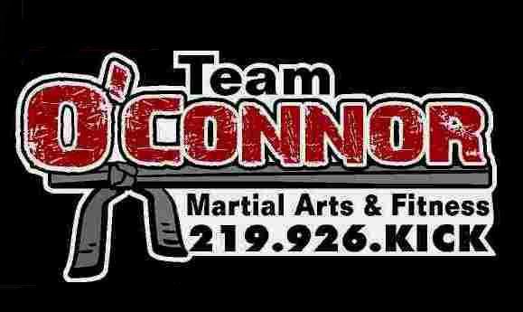 Team-OConnor