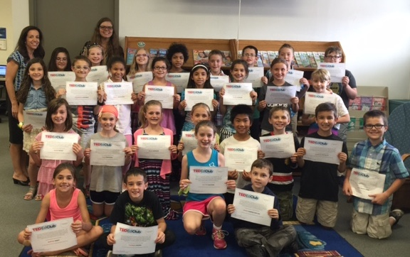 TED-Ed_Club_at_Central_Elementary21-1