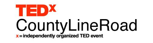 tedx-county-line-road-logo