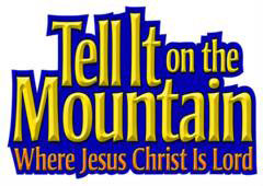 Tell-it-on-the-Mountain