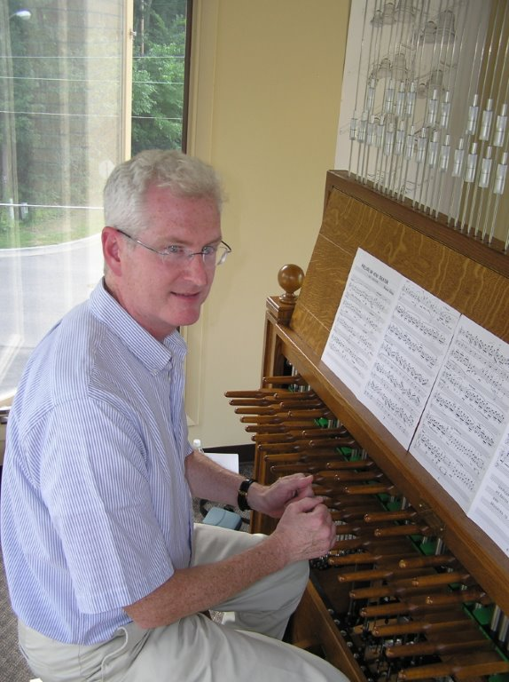 Tenth_Anniversary_Carillon_Recital_-_Cor-1