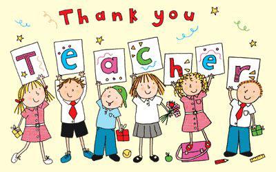 Thank-You-Teacher