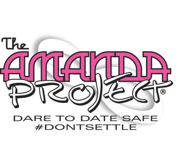 The-Amanda-Project