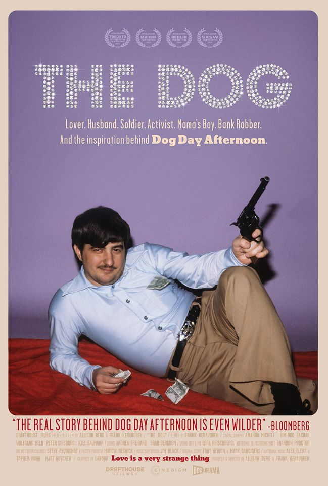 The-Dog-Poster
