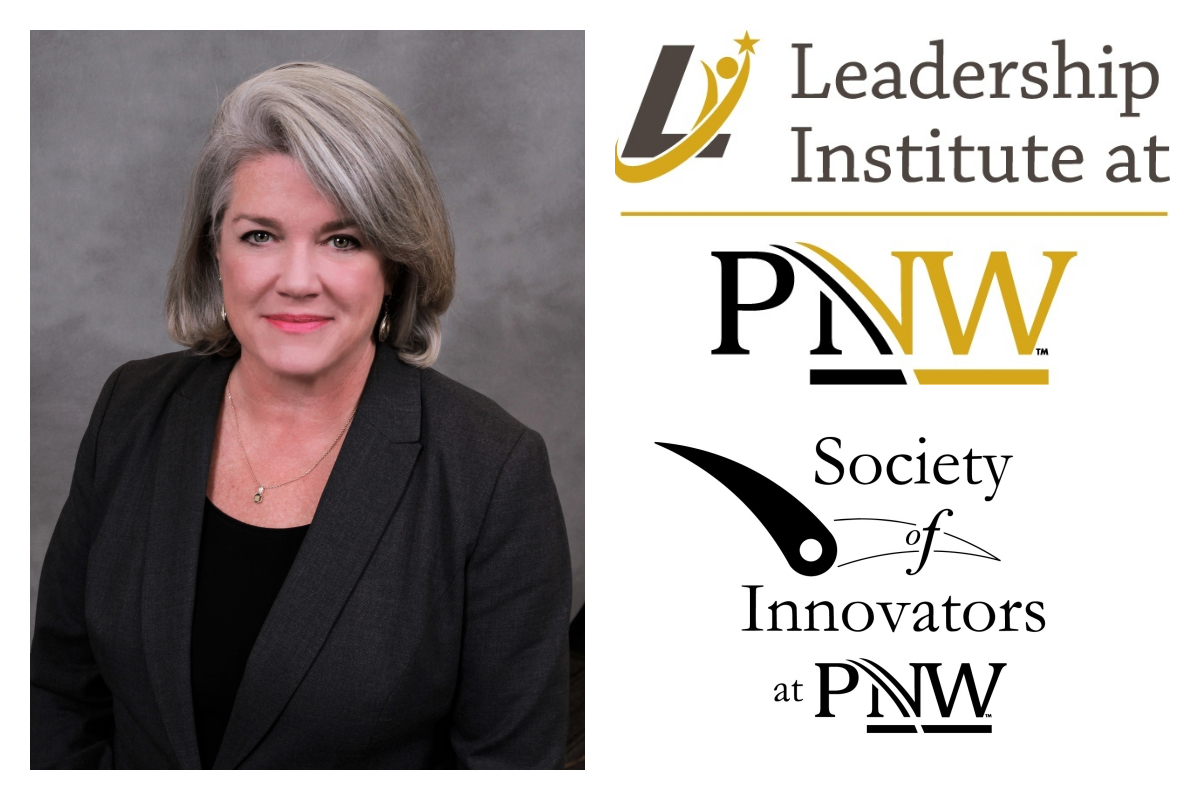 The-Leadership-Institute-at-Purdue-Northwest-is-NWIs-leadership-resource-center