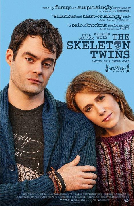 the-skeleton-twins