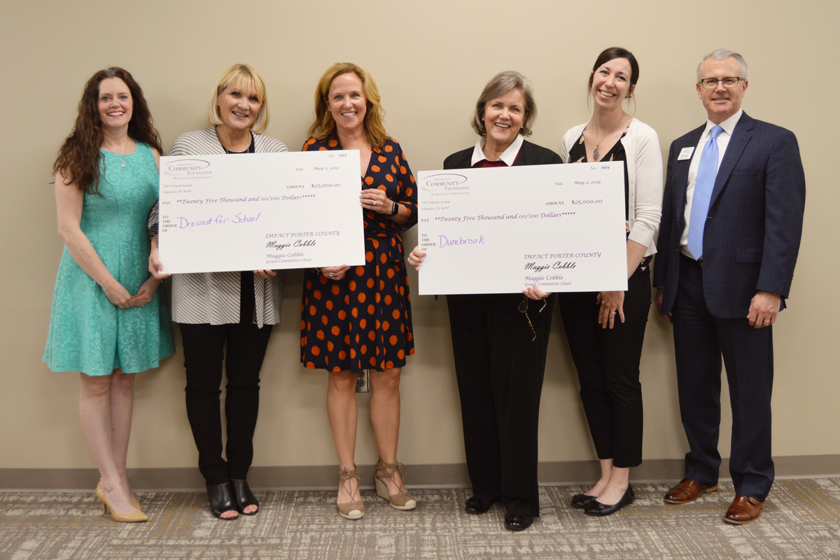 The-Womens-Fund-of-Porter-County-Awards-Two-Grants-to-Local-Nonprofits