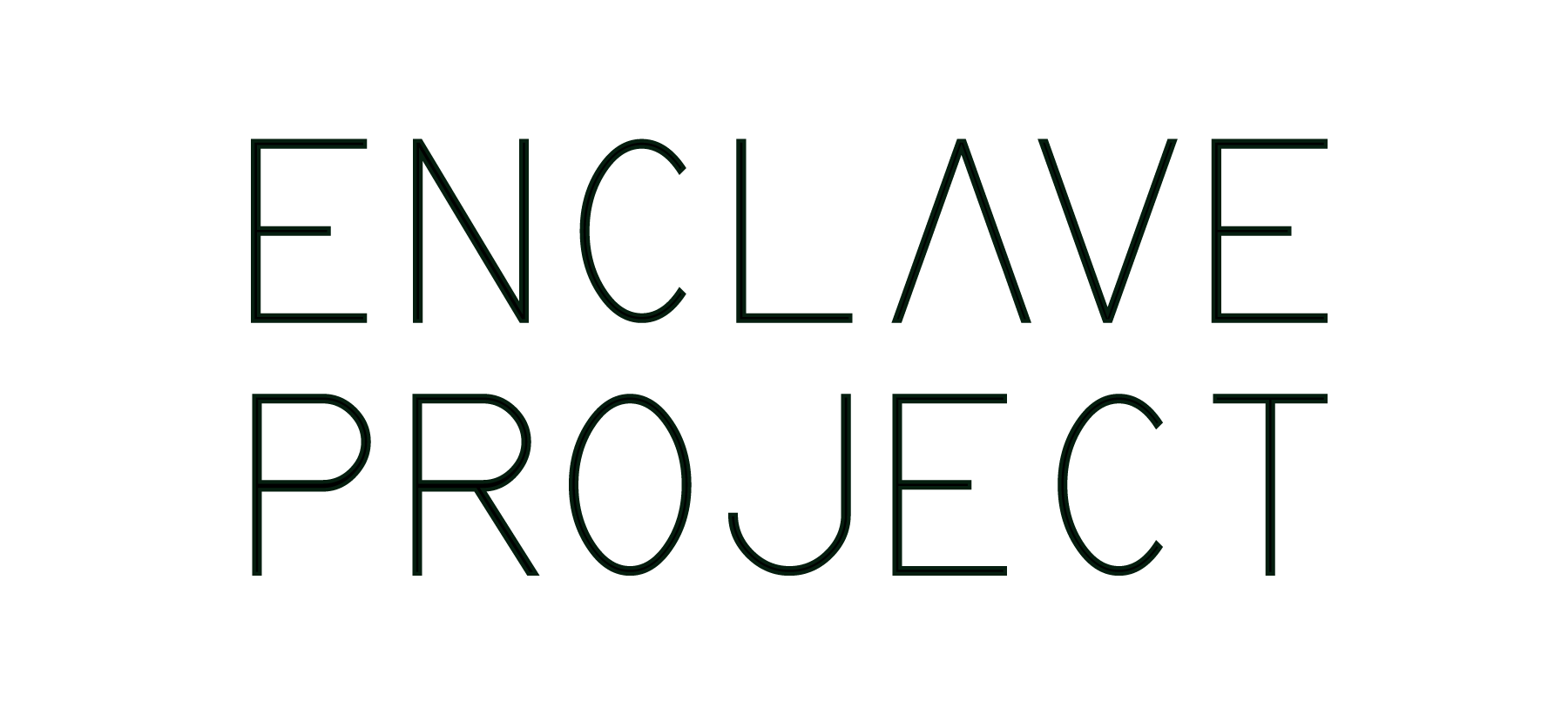 The_Enclave_Project_has_partnered_with_t-1