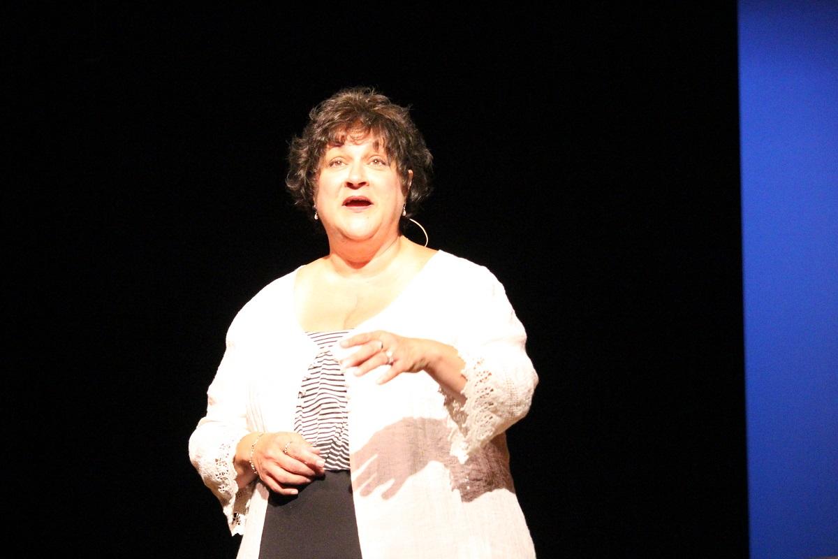 Theatrepalooza-2015