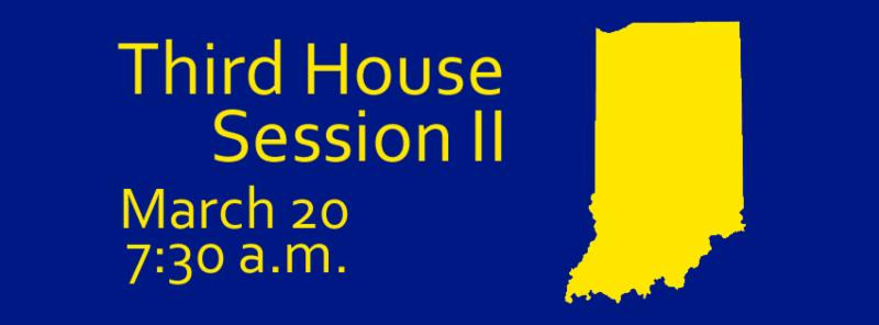 Third-House-Session-2