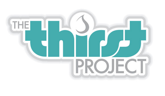 Thirst-Project