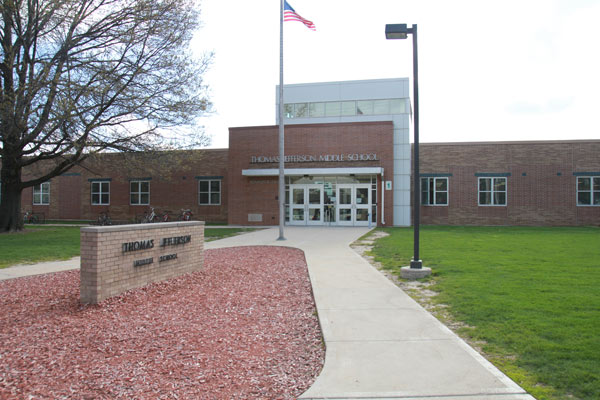 Thomas-Jefferson-Middle-School