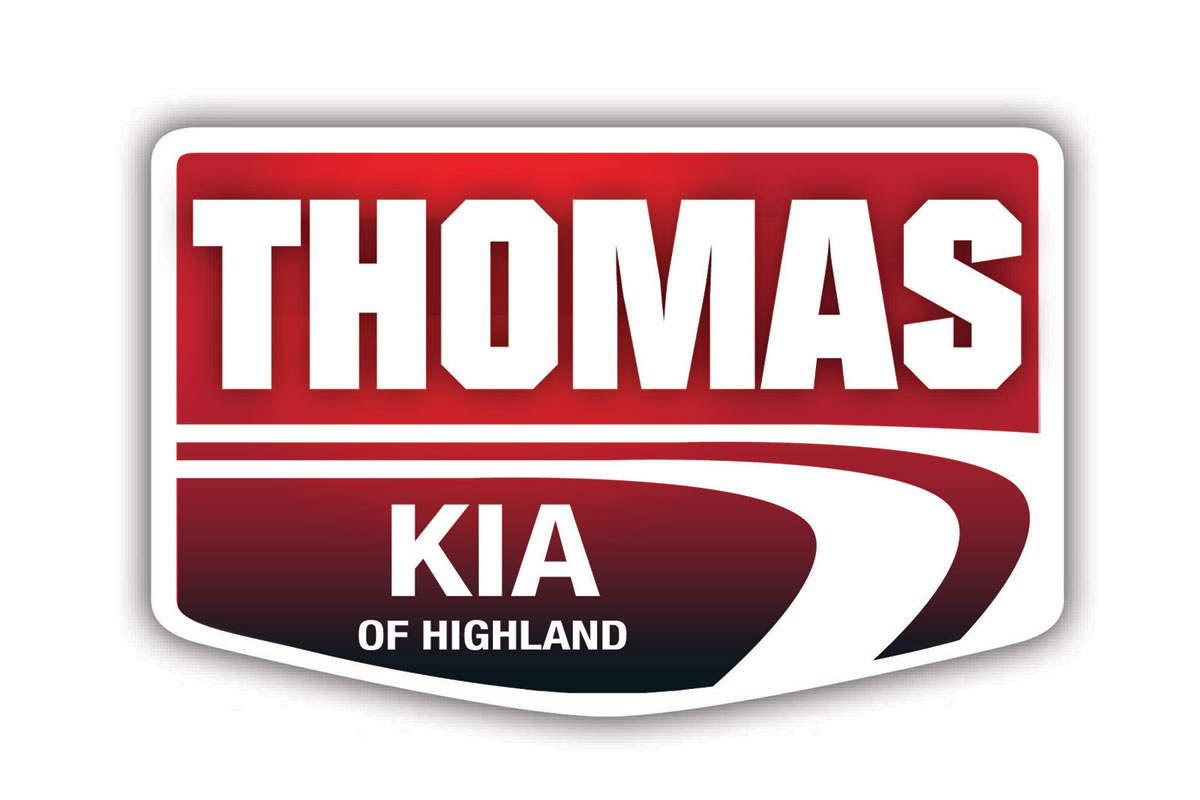 Thomas Kia of Highland Now Hiring
