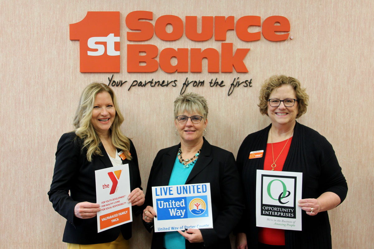 Three-1st-Source-Bank-Colleagues-Committed-to-Community-Playing-Big-Role-in-Major-Local-Nonprofits