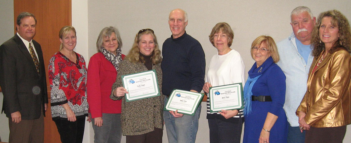 Three-Valpo-residents-earn-Master-Recycler-Certifications-01