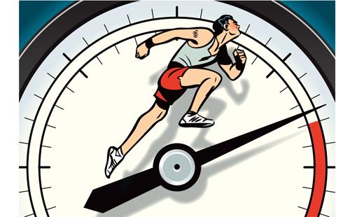 Three-Ways-to-Crank-Up-Your-Training-Runs
