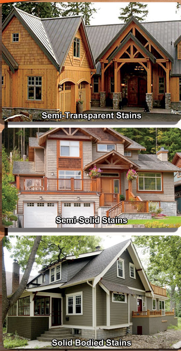Timber-Seal-Cedar-Siding-Staining