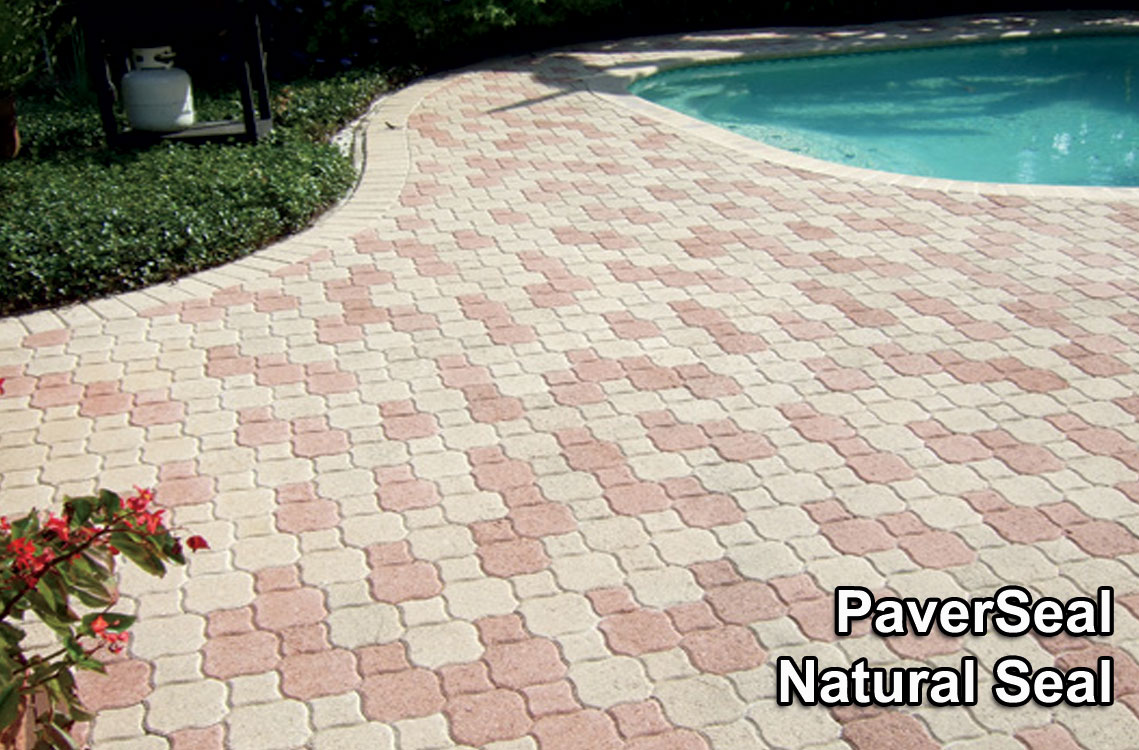 TimberSeal-Paver-Concrete-Cleaning-01