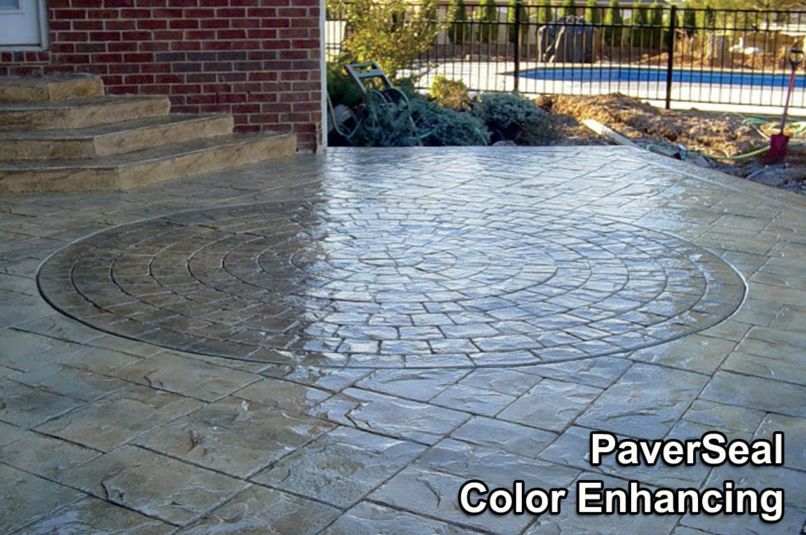 TimberSeal-Paver-Concrete-Cleaning-02