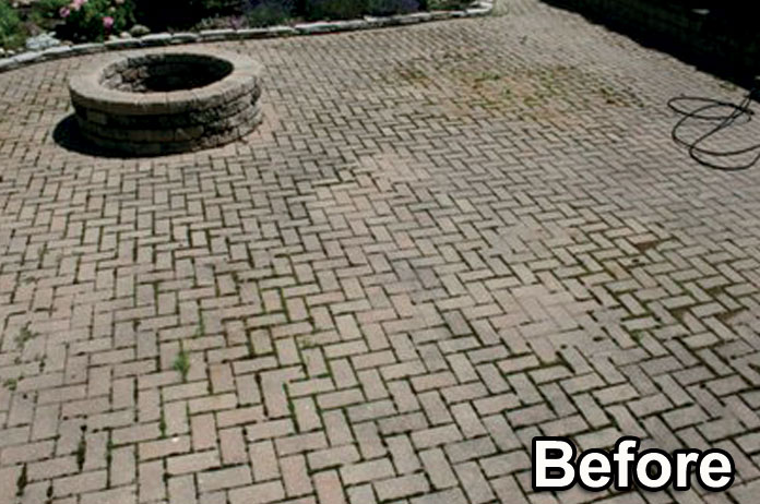 TimberSeal-Paver-Concrete-Cleaning-03