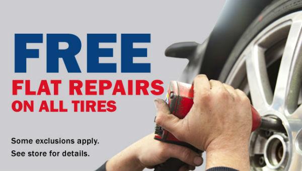tire-repair-ad