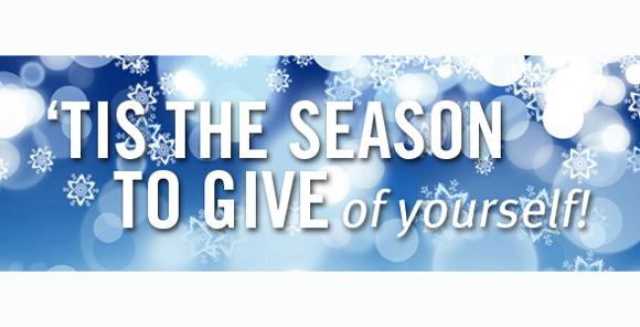 Tis-the-Season-to-Give