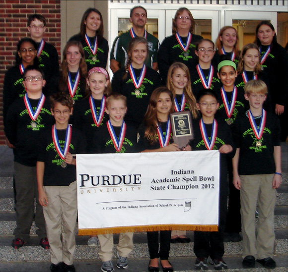 TJ-Spell-Bowl-Sixth-State-Championship