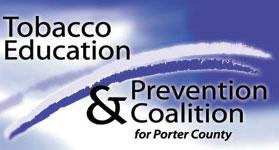 Tobacco-education-prevention-logo