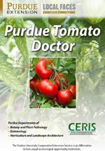 tomato-doc-cover