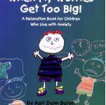 Top-10-Kids-Books-2016_01