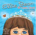 Top-10-Kids-Books-2016_02