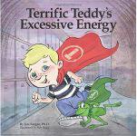 Top-10-Kids-Books-2016_08