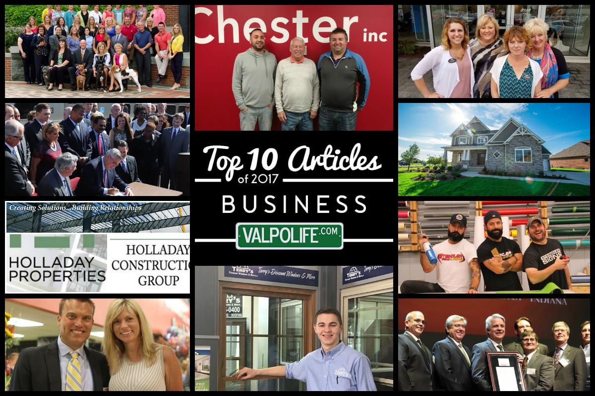 Top-10-VL-Business-2017