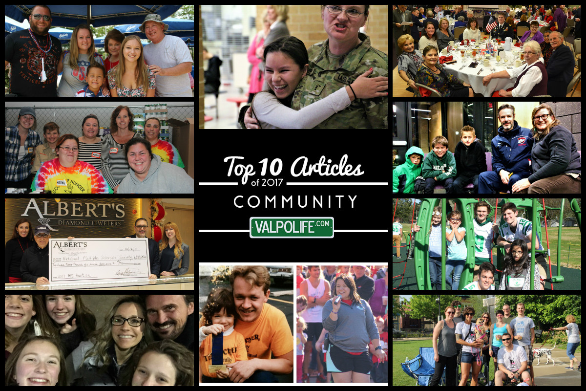 Top-10-VL-Community-2017