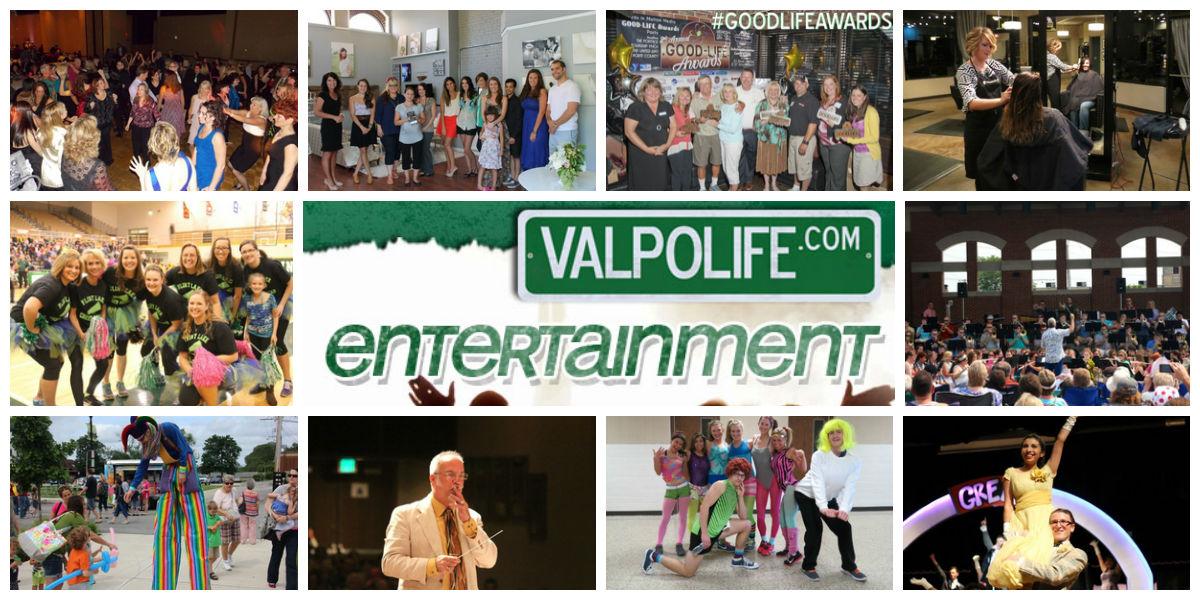 Top-10-VL-Ent-2013