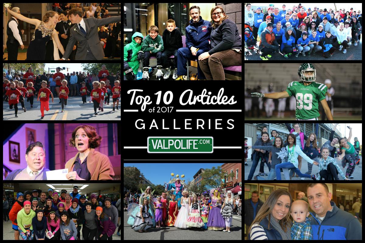Top-10-VL-Galleries-2017_01