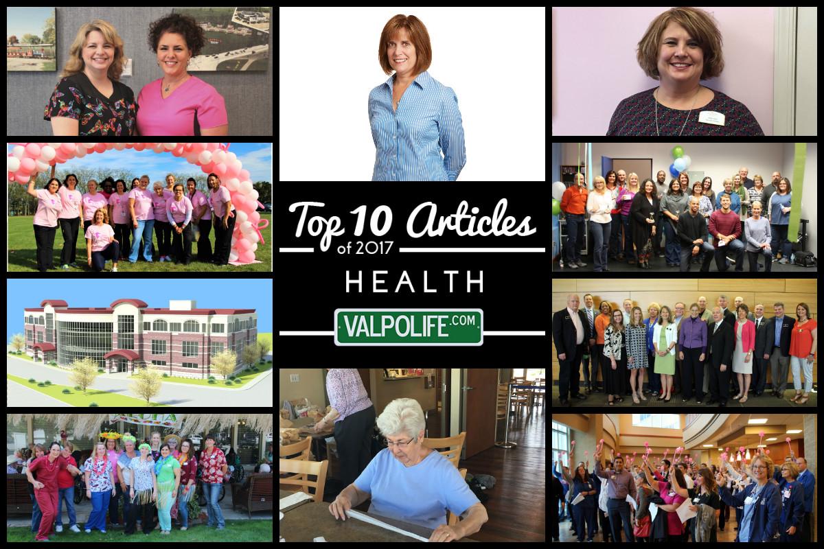 Top-10-VL-Health-2017