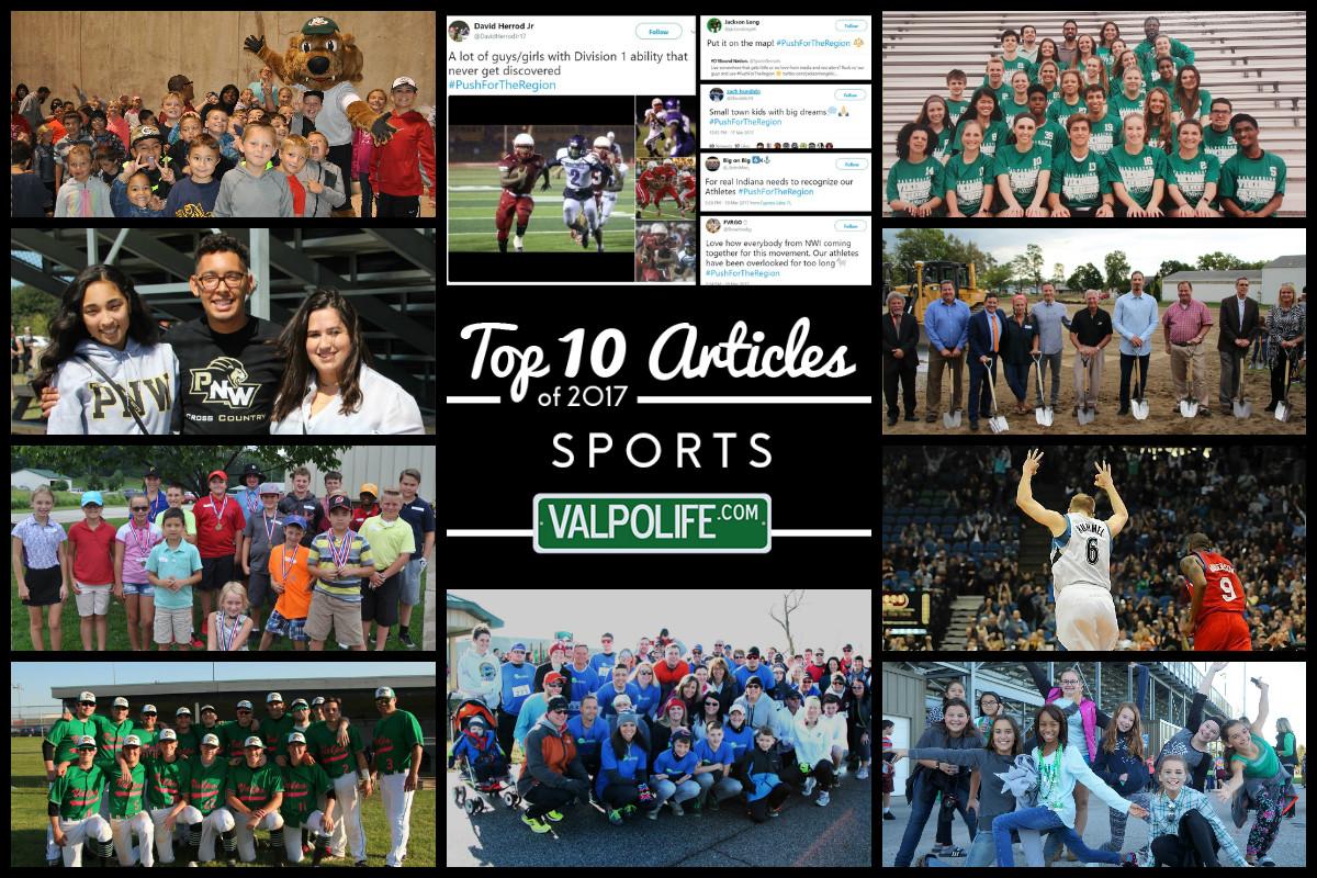 Top-10-VL-Sports-2017