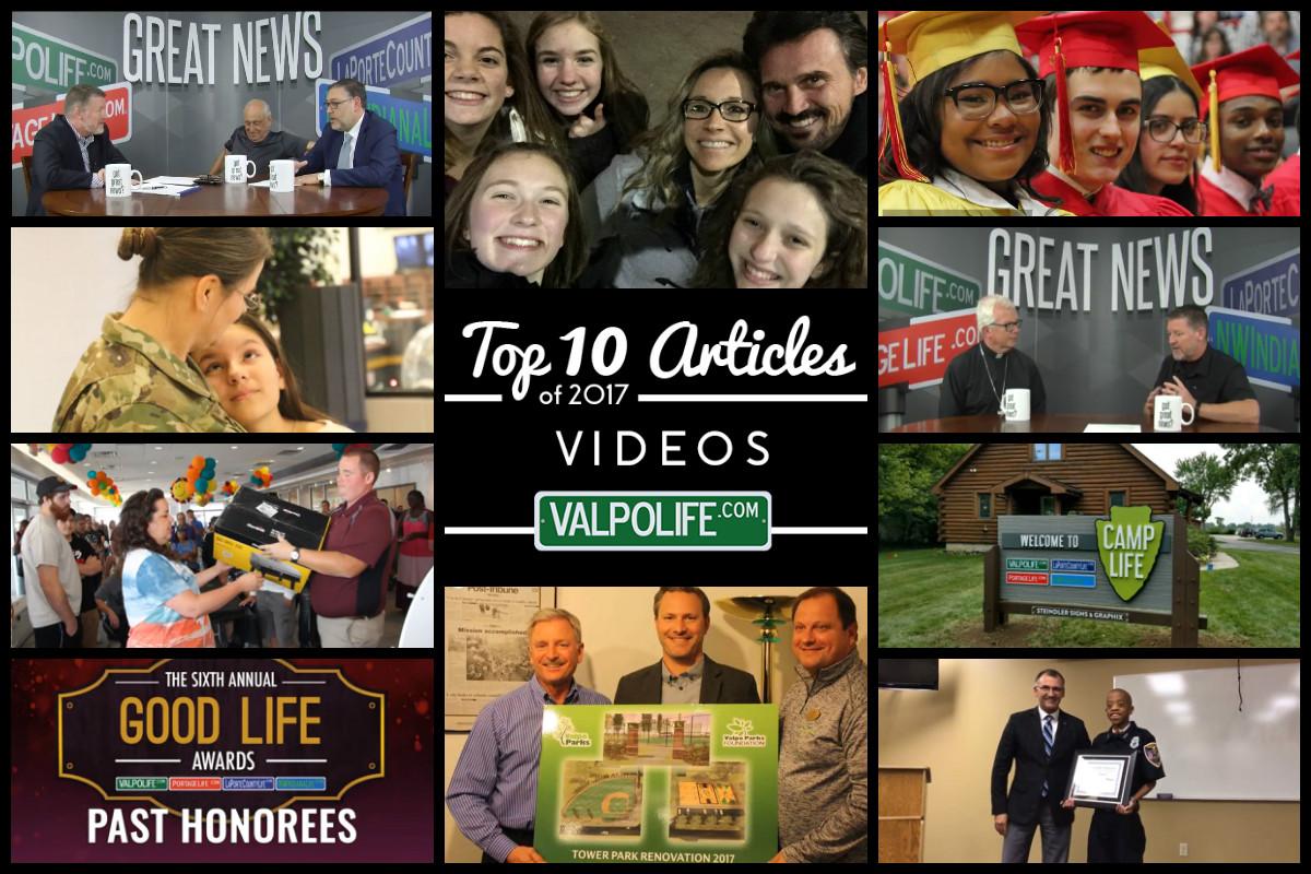 Top-10-VL-Videos-2017
