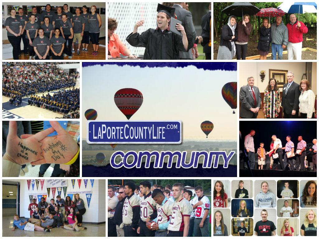 Top-LPCL-Community-2013