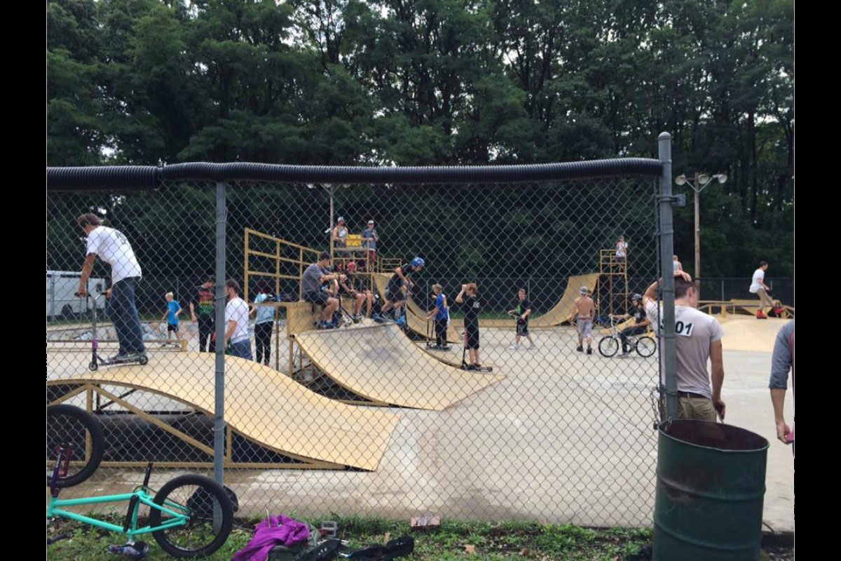 Top-Skate-and-BMX-Parks-in-the-Region_01