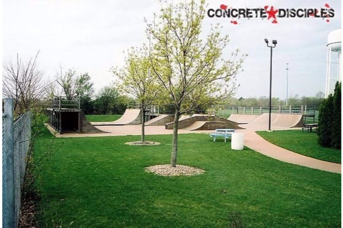 Top-Skate-and-BMX-Parks-in-the-Region_03
