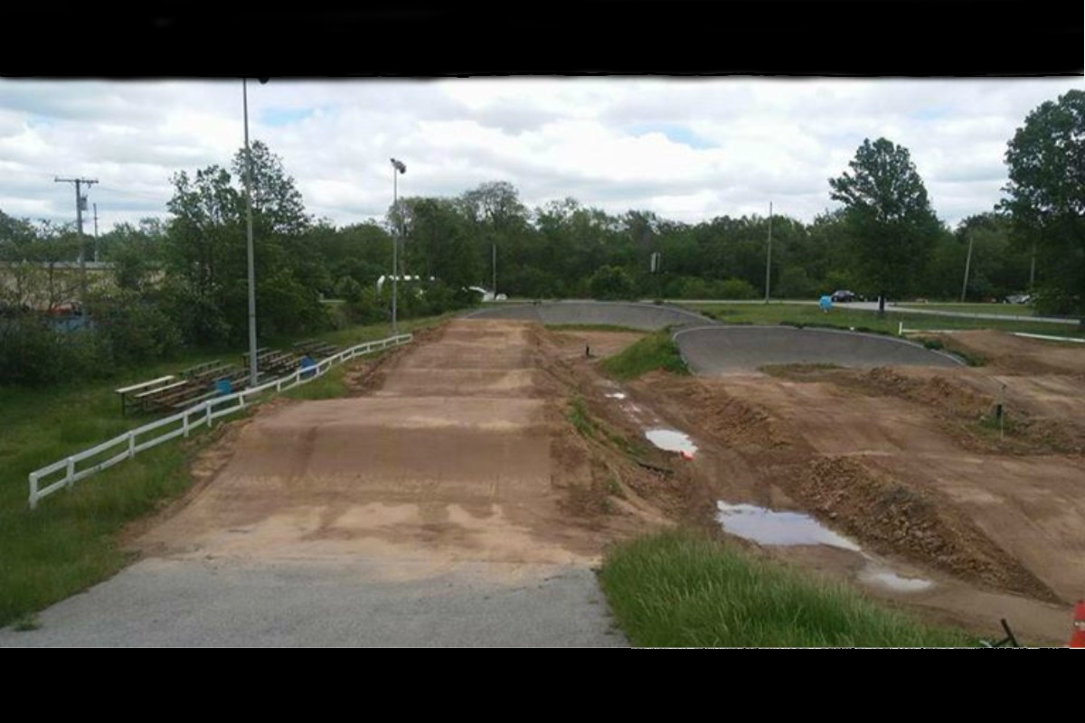 Top-Skate-and-BMX-Parks-in-the-Region_05