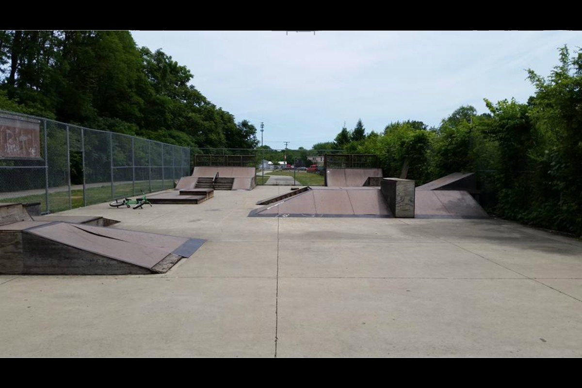 Top-Skate-and-BMX-Parks-in-the-Region_06