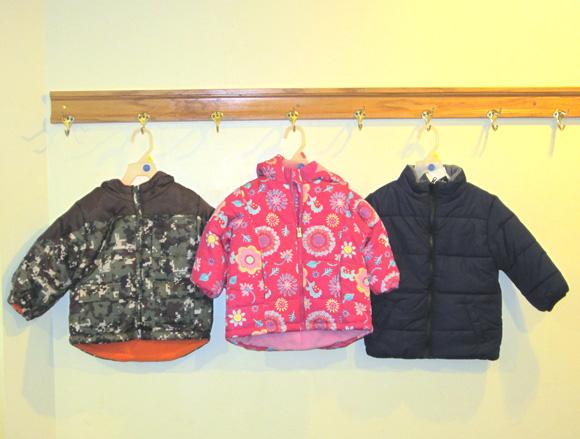 Tot-Shop-Coats
