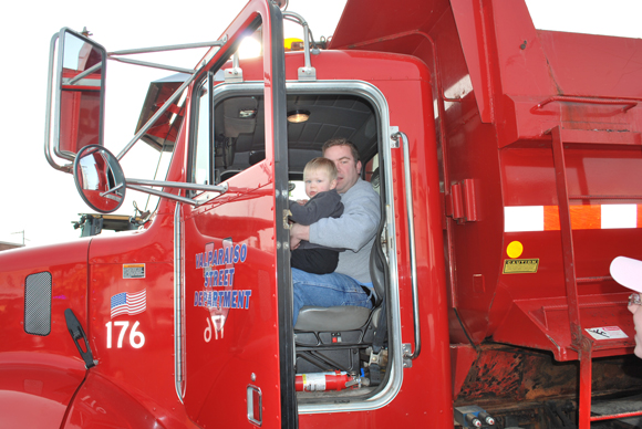 Touch-a-Truck-2012