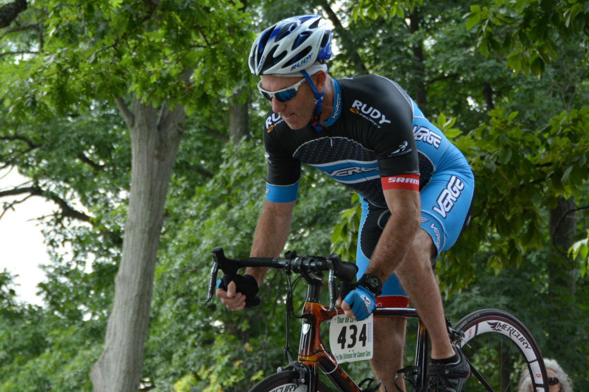 racing-guide-2014/Tour-de-LaPorte-2014-8
